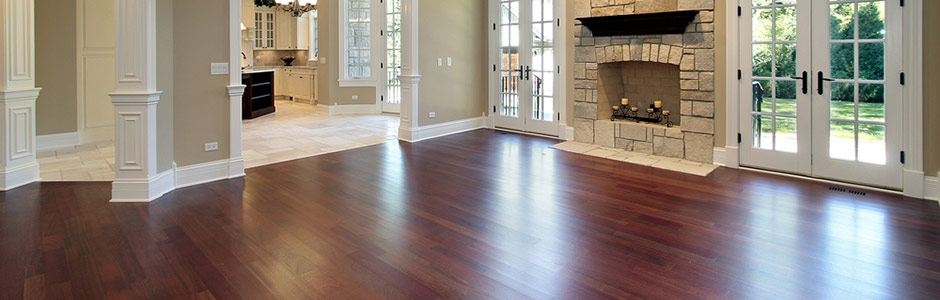 Hardwood Floor Portland OR - Hardwood Floors In Portland Mike\'s Hardwood Floor
