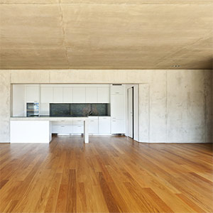 Hardwood Floors Portland OR