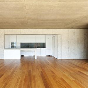 Hardwood Floors In Portland Mikes Hardwood Floor