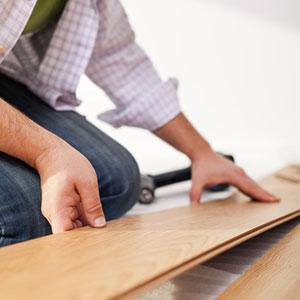 Hardwood Floor Portland OR